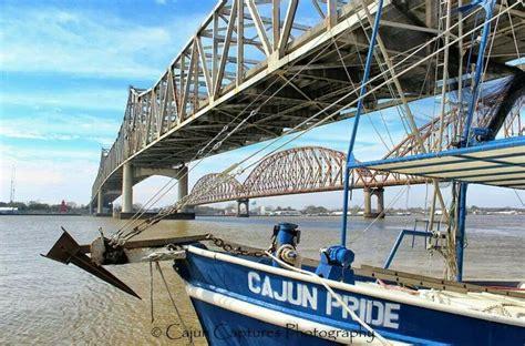 courtesy toyota city louisiana best 25 city louisiana ideas on
