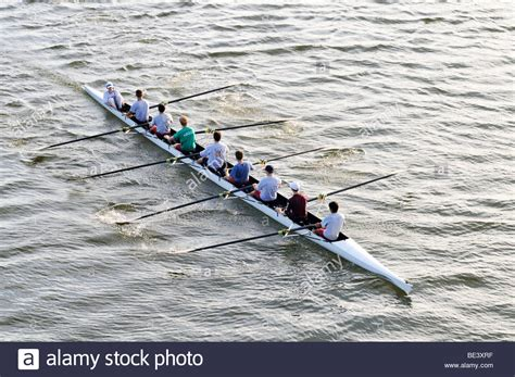 8 man rowing boats for sale 8 rowing shell stock photos 8 rowing shell stock images