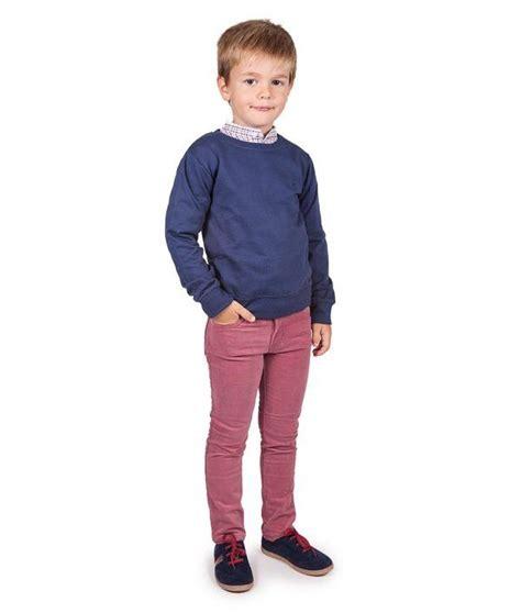 imagenes niños ropa moda 2018 ni 241 os moda oto 241 o invierno 2018 pinterest