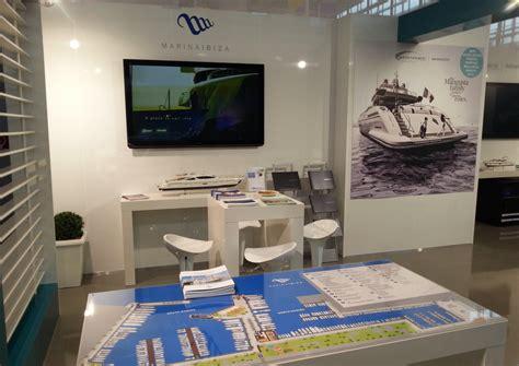 dusseldorf boat show location boot dusseldorf 2013 yacht charter superyacht news