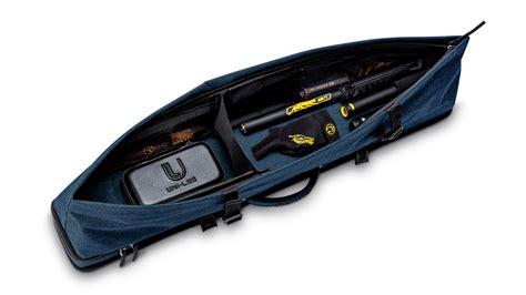 Tas Billiard Predator queuetasche predator urbain blau 2 4 kaufen im beckmann