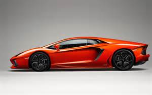 look lamborghini lp 700 4 aventador with