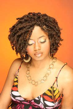 nafy hair collection for bomb twist hair nafy collection new nubian spring bomb twist hair