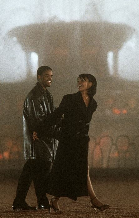 film love jones en francais darius nina from the movie love jones blacklove can