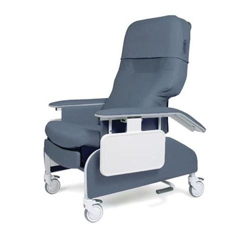 Reclining Phlebotomy Chairs by Reclining Phlebotomy Chairs Marketlab Inc