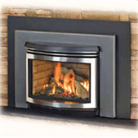 blaze king fireplace bowden s fireside gas fireplace inserts in new jersey