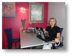 Cabinet Legendre by Le Cabinet Dr Sabrina Nonat Legendre