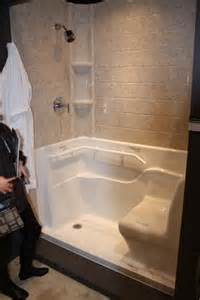 American Safety Bath And Shower American Standard At Ibs 2011 Home Construction Improvement