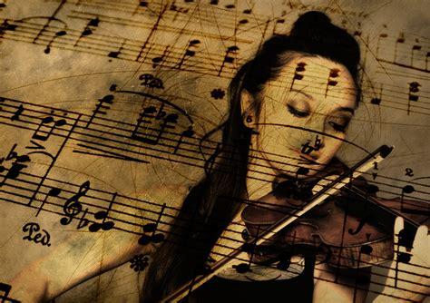 imagenes artisticas de violines free illustration music guitar violin treble clef