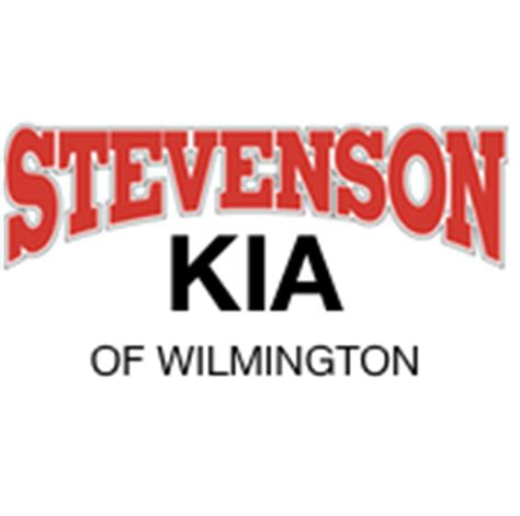 Stevenson Kia Wilmington Stevenson Kia Wilmington 12 Photos Car Dealers 6103