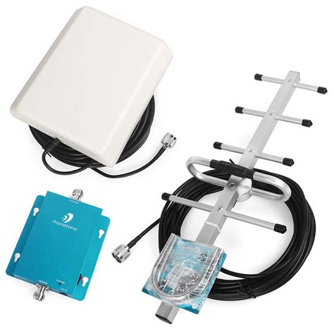 mobile signal lifier at t cellular 3g 850 28 images solidrf soho tri band