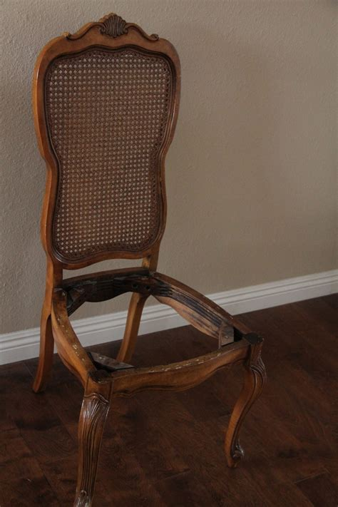 walnut dining chairs melbourne furniture set of six walnut and dining chairs by
