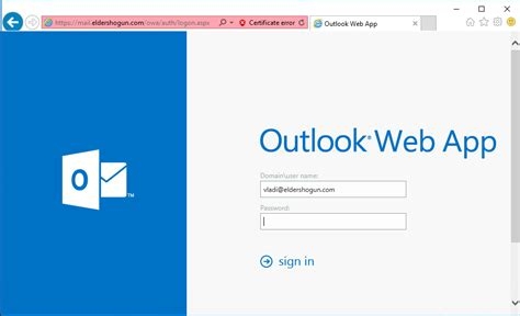 Office 365 Portal Delegate Access Bypassing Two Factor Authentication On Owa Office365