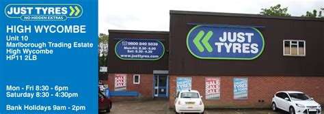 houses to buy in high wycombe just tyres high wycombe tyres in high wycombe buy tyres high wycombe