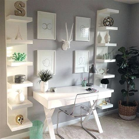 Ideas For Small Office Space Small Office Space Ideas Stylish Small Office Space Design Ideas Best Ideas About Small Office