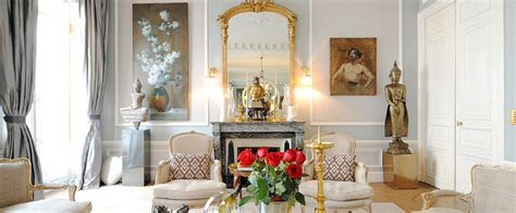 paris home decor french interior design tips for a parisian look dig this