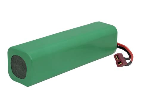 Bigblue Battery Charger Single 18650 bigblue battery cell 18650 x 8 scuba do