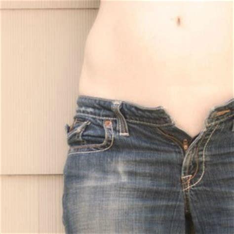 cramping   period    early pregnancy symptom