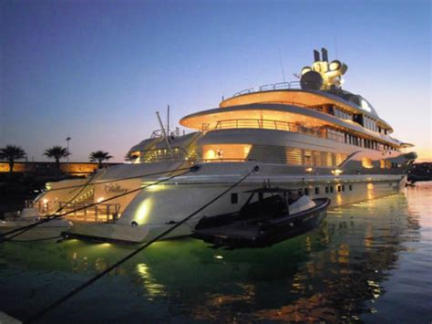 10 Amazing Luxury Boats To Of by The Most Amazing Luxury Yachts In The World Design