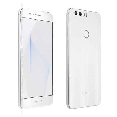 honor 8 dual sim white (6901443131754) | movertix mobile