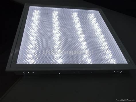 Office Ceiling Light Covers 32w Led Grid Light With Cover Recessed Light Ceiling Light Office Lighting Ctc 20 Ct