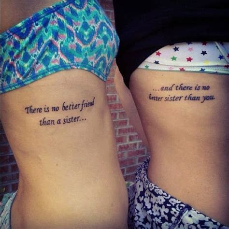 tattoo quotes for girlfriend 52 mind blowing girl tattoo quotes 2018 designatattoo