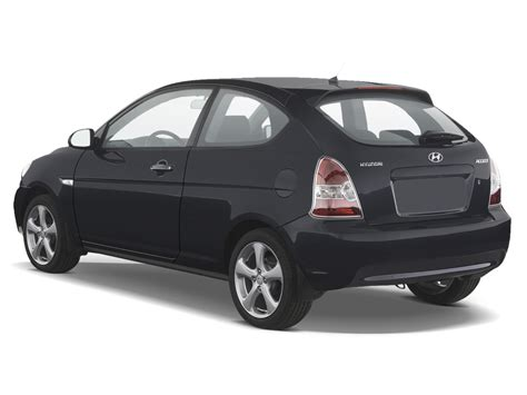 free car manuals to download 2011 hyundai accent engine control 2011 hyundai accent reviews and rating motor trend