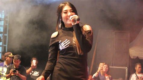 download mp3 via vallen ra kuat mbok sayang via vallen om sera live gor purbalingga chords
