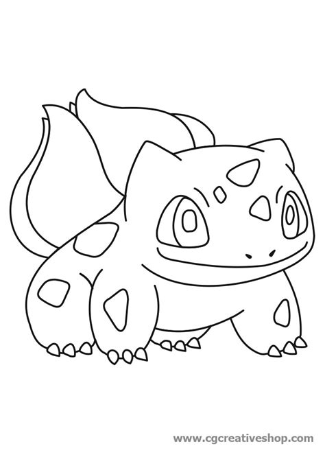 pokemon coloring pages of bulbasaur pokemon fr bulbasaur images pokemon images