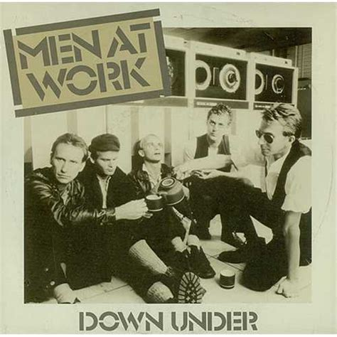 down under down under men at work abel63 s blog