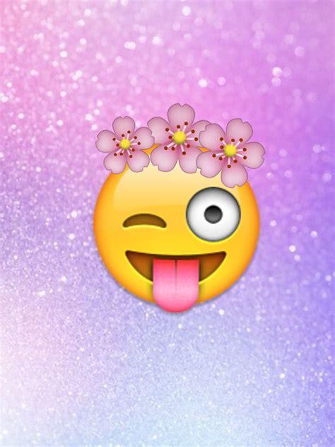 pin  nosa al harthi  girly girl   emoji