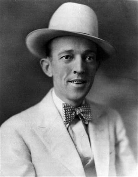 jimmie rodgers bar room blues lyric of the week jimmie rodgers quot mule skinner blues blue yodel no 8 quot 171 american songwriter