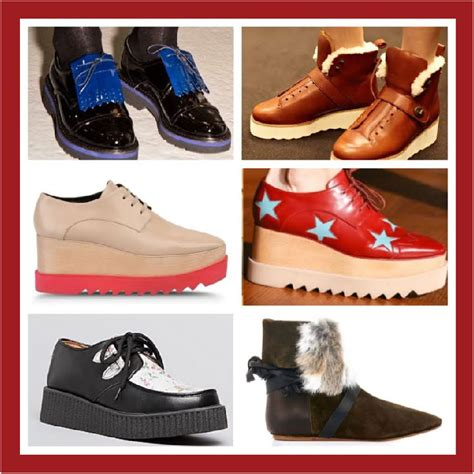 boat shoes are ugly the season of ugly shoes styled by andrea caprio