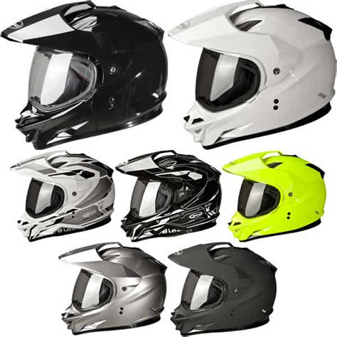 Helm Crf 250 Rally By Aripartzone best helmet for crf250l crf250l m rally thumpertalk
