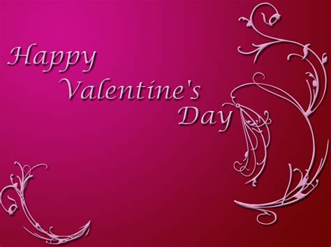 happy valentines day skd day sms and day messages