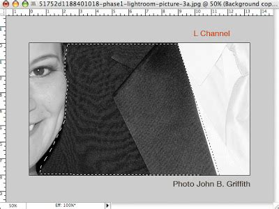 eliminate moire pattern in photoshop the unsharp mask moir 233 removal in photoshop