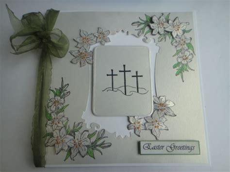 religious craft ideas religious card easter craft ideas