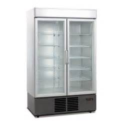 1000l glass door drink display fridge want