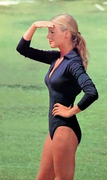 Tas Wanita Blue Denim By Golfer 578 259 best cheryl ladd images on cheryl ladd and