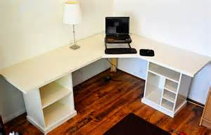 Corner Computer Desk Plans Free 41 Images Excellent Diy Computer Desk Idea Ambito Co