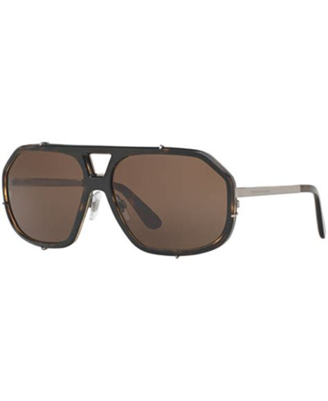 Frame Cartier 2167 1 Dolce Gabbana Sunglasses Dg2167 Sunglasses By