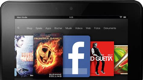 audio format kindle fire hd kindle fire hd neues format alte eigenheiten digitalzimmer
