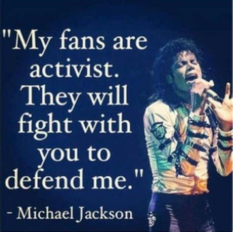 michael jackson famous quotes quotesgram