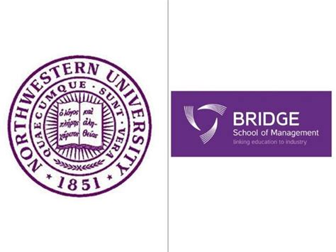Requirements To Get Into Northwestern Mba by Bridge School Northwestern Tie Up For Courses