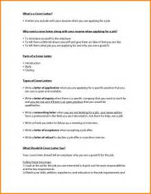 What Is Cover Letter Of Resume by What Is Cover Letters It Help Desk Technician Cover Letter