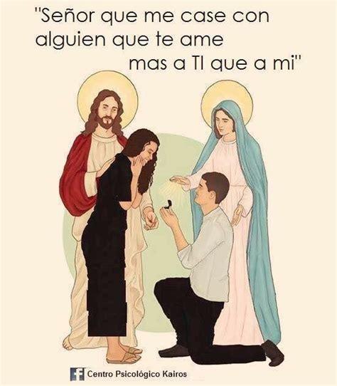 oracion para que mi esposo me ame mas y nunca me deje oraci 243 n por noviazgos mujer cat 243 lica