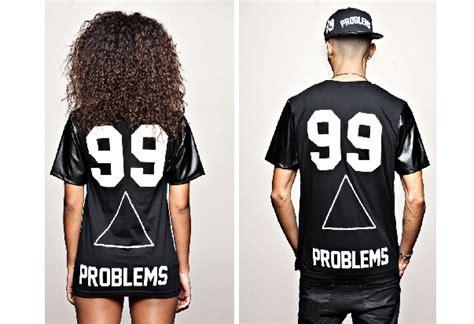 K Cowo Boy Place bbp black boy place t shirt jayz 99 problems blackboyplace 2 the snobette