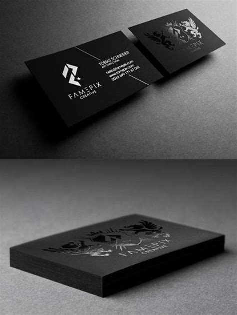 most beautiful business card templates free most beautiful business cards image collections business