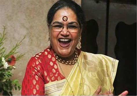 usha priyamvada biography in hindi usha uthup joins uttarakhand bachao movement