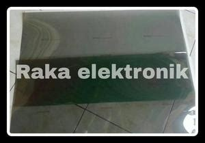 Tv Led Mito 32 Inchi by Harga Polarizer Pricenia